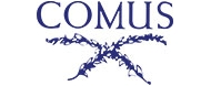 Comus International