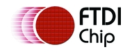FTDI (Future Technology Devices International, Ltd.)