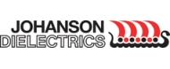 Johanson Dielectrics, Inc.