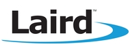 Laird Technologies - Thermal Products