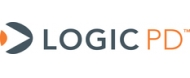 Logic PD, Inc.