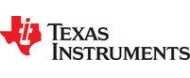 Luminary Micro / Texas Instruments
