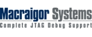 Macraigor Systems LLC