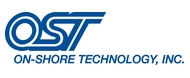 On-Shore Technology, Inc.
